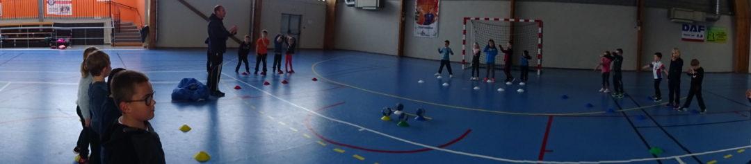 tchoukball (6)