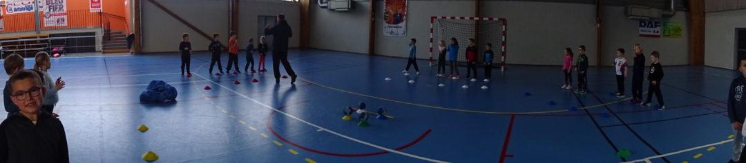 tchoukball (7)