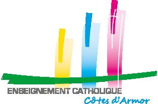 École Notre Dame de lourdes - LA MOTTE (22)