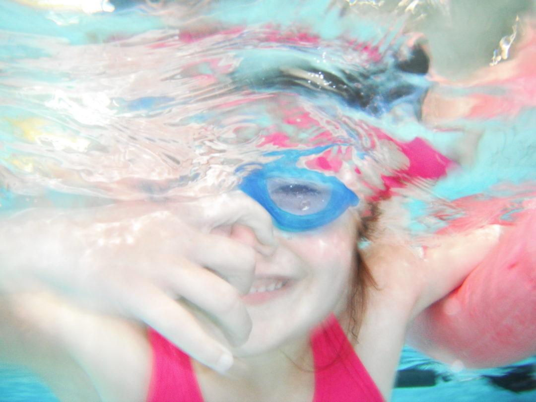piscine 2019 (17)