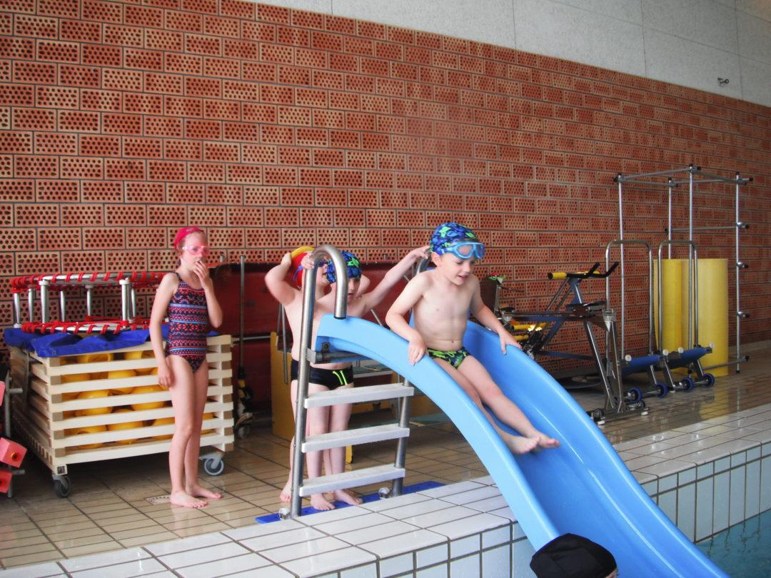 piscine 2019 (25)