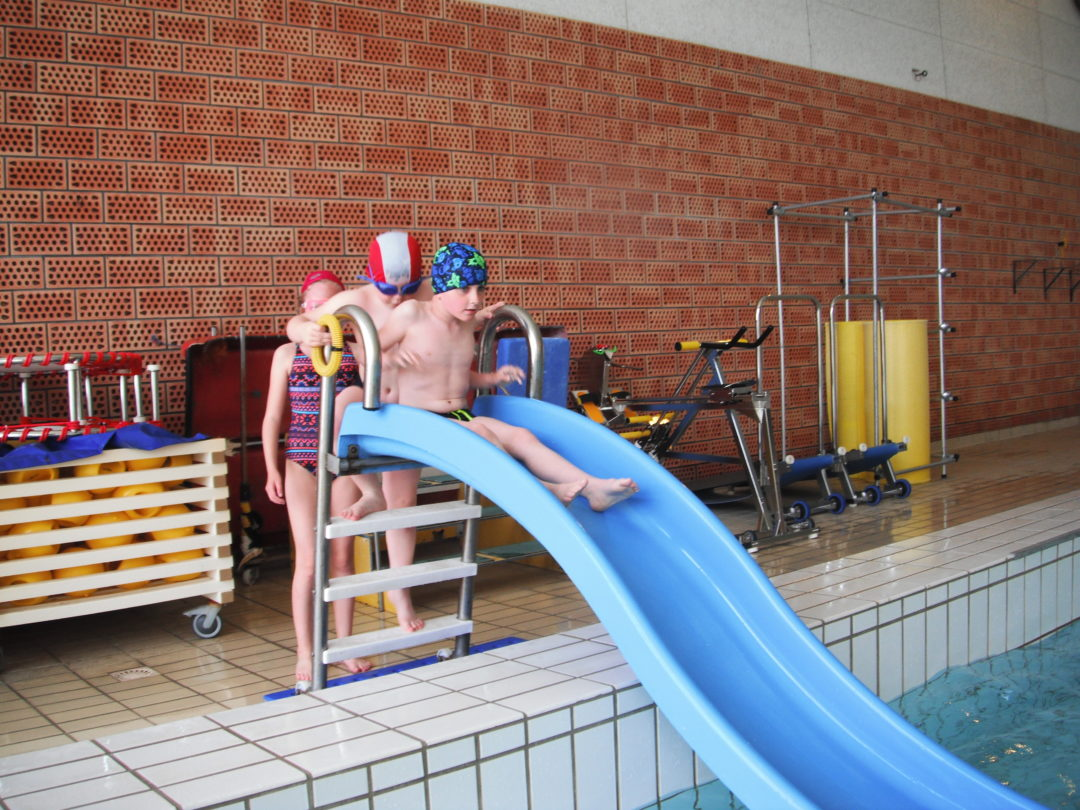 piscine 2019 (26)