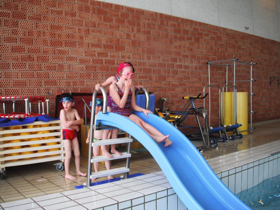 piscine 2019 (27)