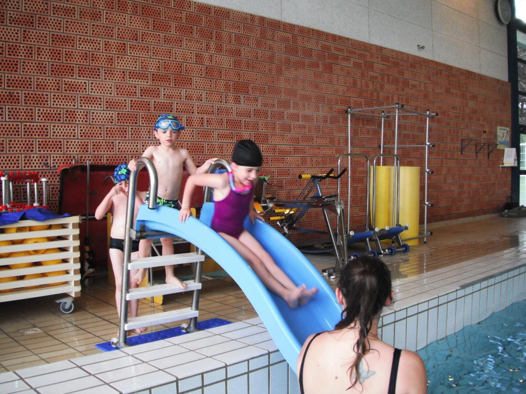 piscine 2019 (28)