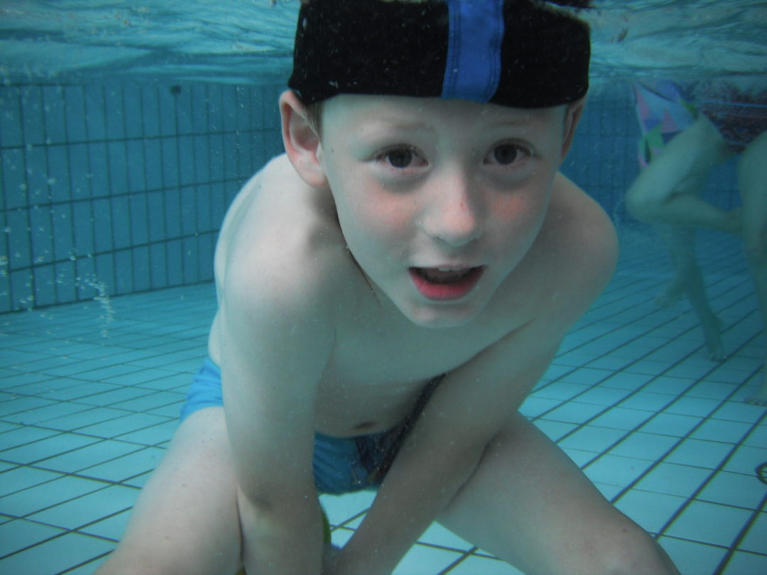 piscine 2019 (33)
