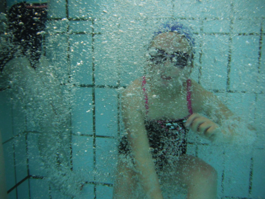piscine 2019 (34)