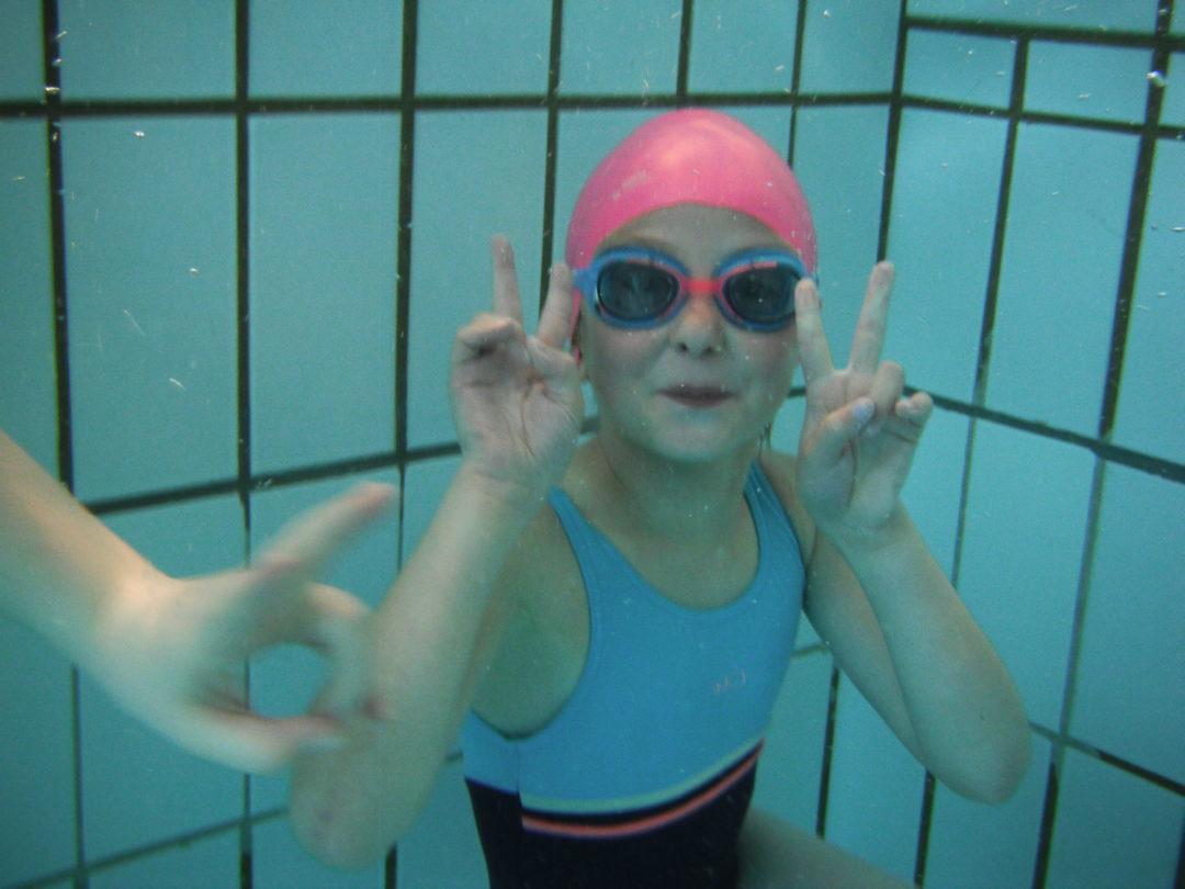 piscine 2019 (36)
