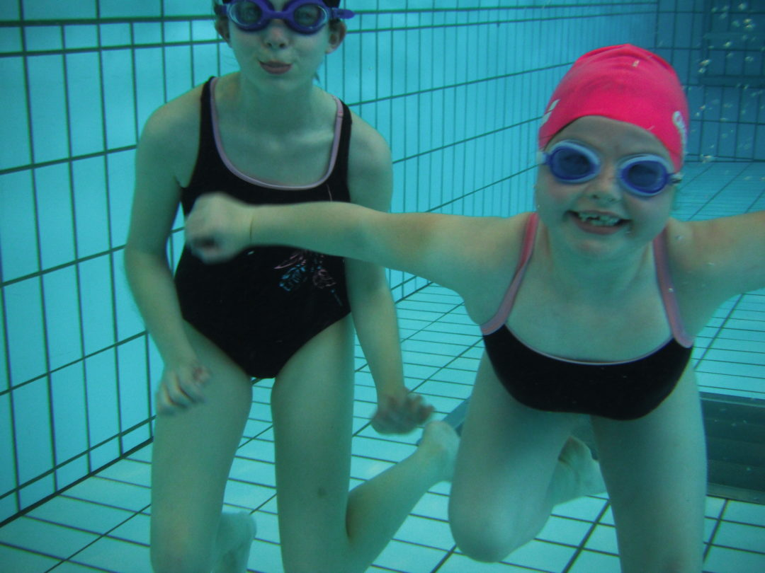 piscine 2019 (40)